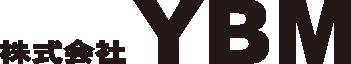 株式公司 YBM