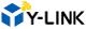 Y-LINK