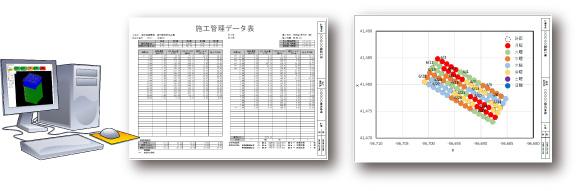 施工管理システム2020
