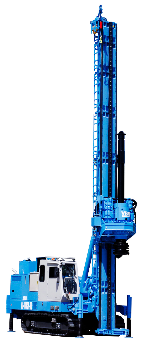 GI-180CP-30